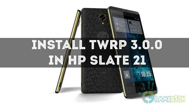 install-twrp-recovery-3-hp-slate