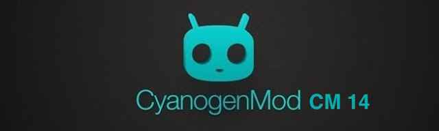 Cm14-Cynaogenmod-14-release-date-features-Cm-14