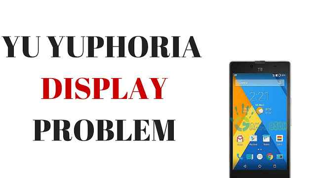 fix-white-spots-line-on-yuphoria-screen