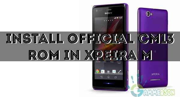 cm13-download-official-cm13-for-xperia-m