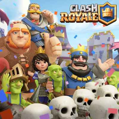 apk-clash-royale-121-released-globally.html