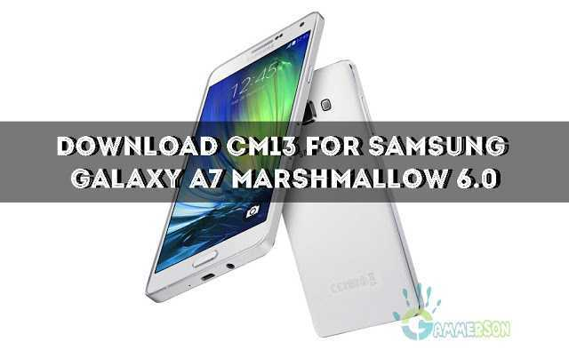 cm13-for-samsung-galaxy-a7.jpg