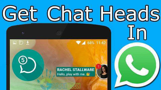 how-to-enable-chat-head-in-whstapp-activate