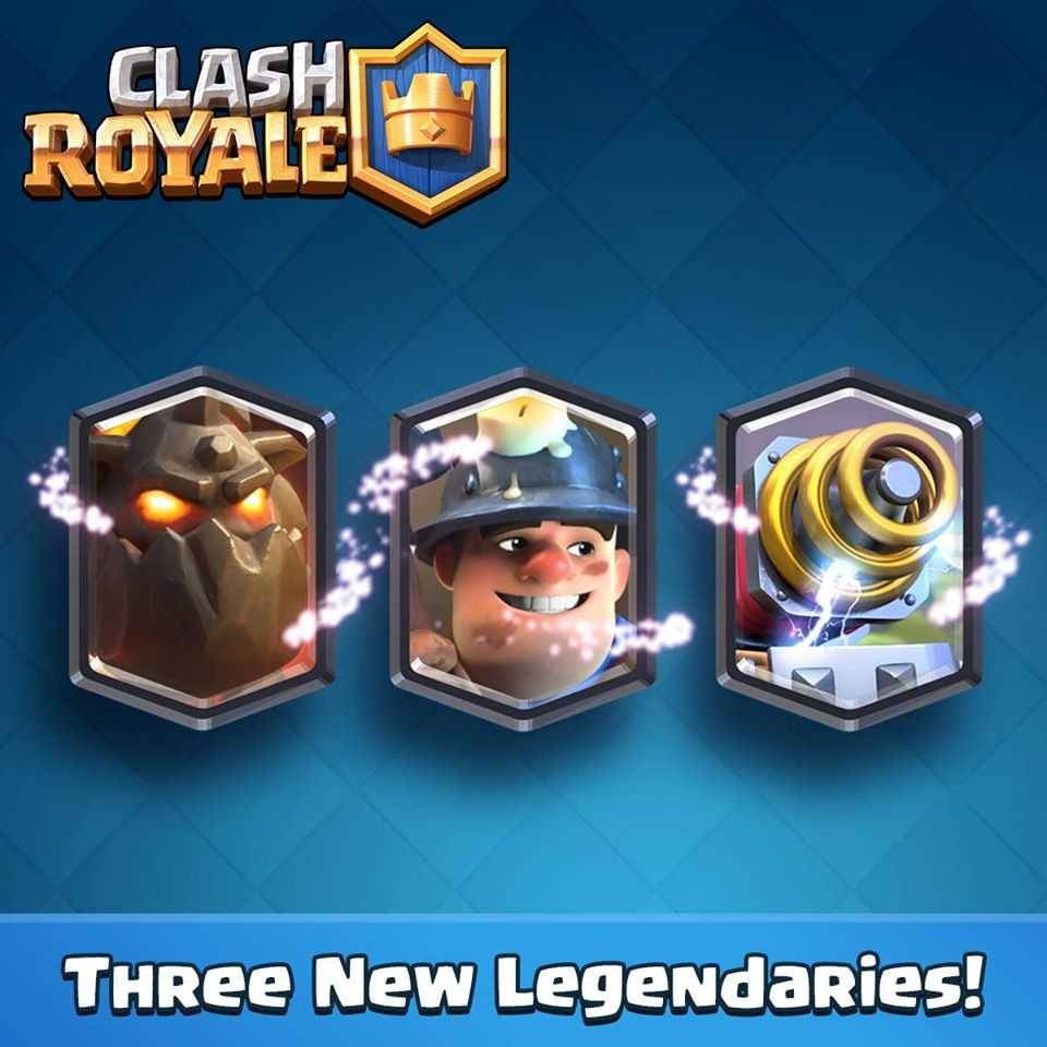 clash-royale-1.3.2-apk-update
