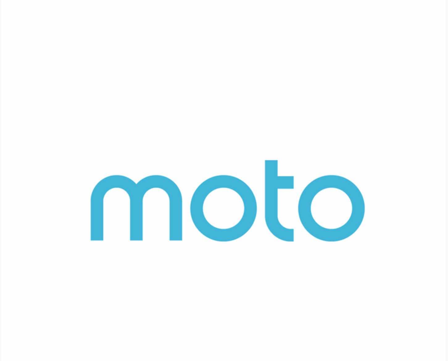 moto g4 plus 2016 bootlogo