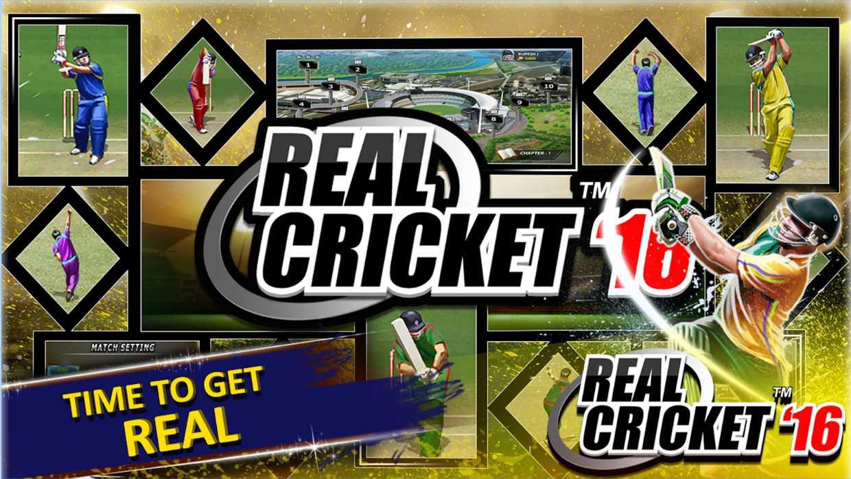 real cricket 16 apk download