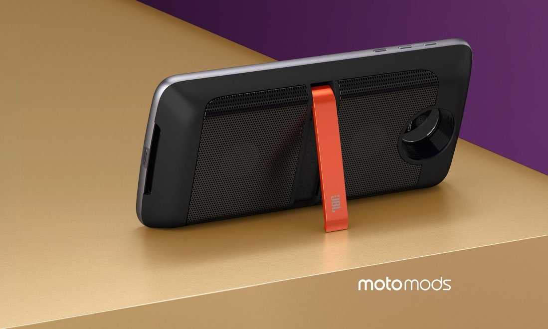 jbl-soundboost-speaker-moto-mod