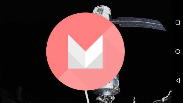 Install CM 13.0 Marshmallow Nightlies for Verizon Galaxy Note 10.1