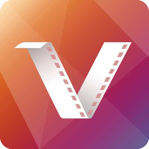 Vidmate-For-Pc-Online-Download-Windows-8-7-XP-Mac-Free