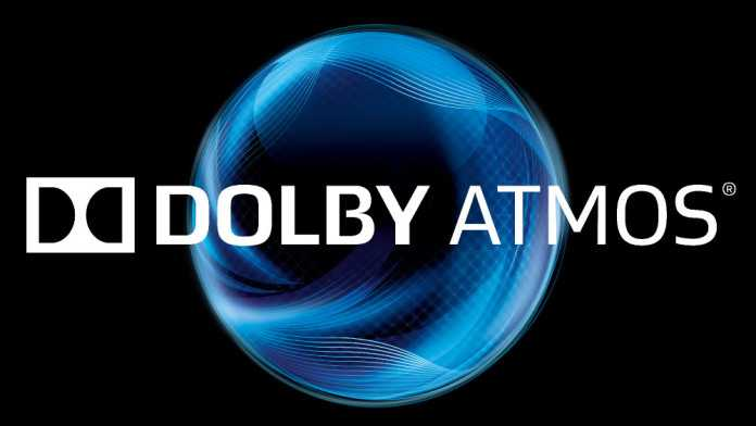 Download ] Dolby Atmos for Oreo ,Marshmallow [Lineageos 15