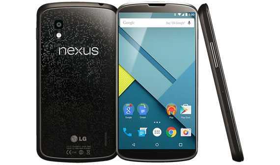 google-nexus4-android-nougat-7.0