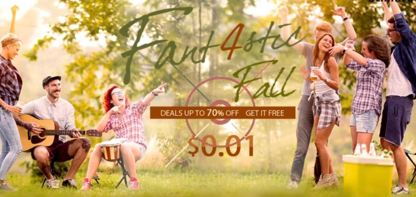 gearbest-fantastic-fall-1600x760