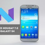 android-nougat-for-galaxy-s4