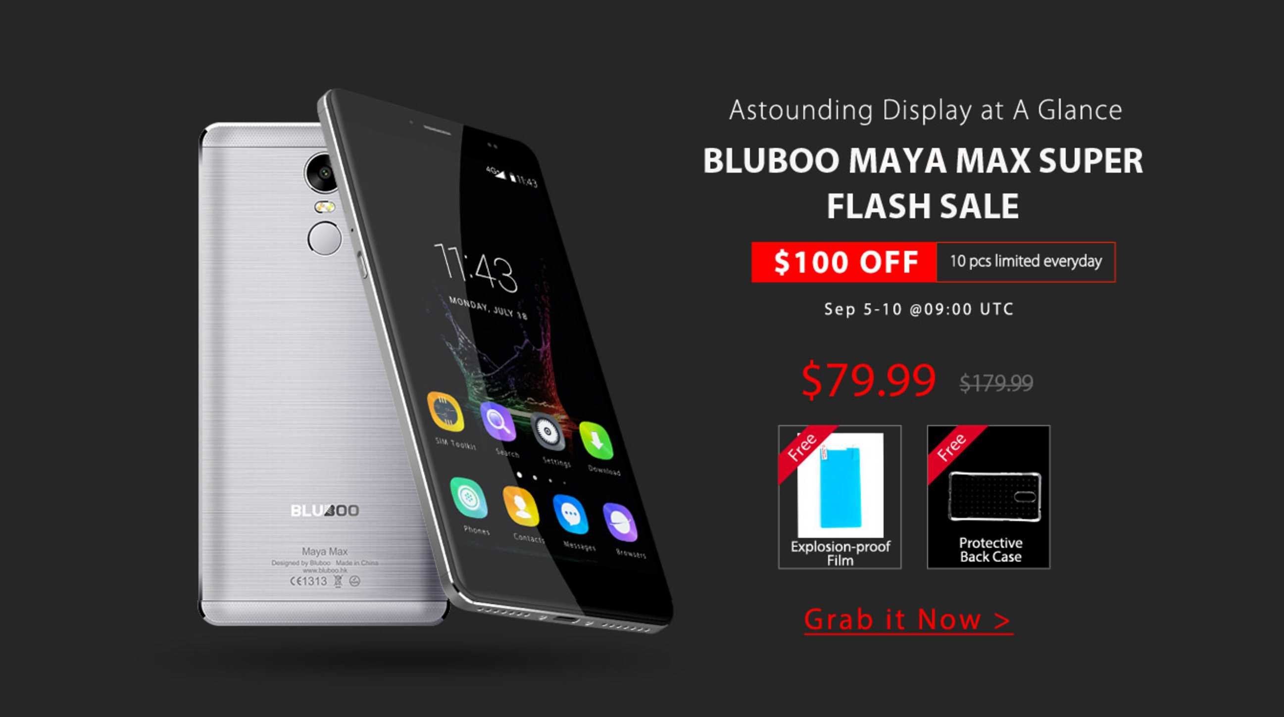 screencapture-gearbest-promotion-bluboo-max-promo-special-837-html-1473528213304-copy-2