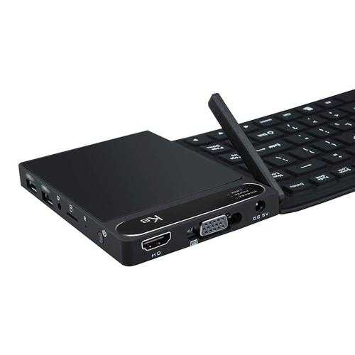 k8-intel-z8300-keyboard-touchpad-mini-pc-381798
