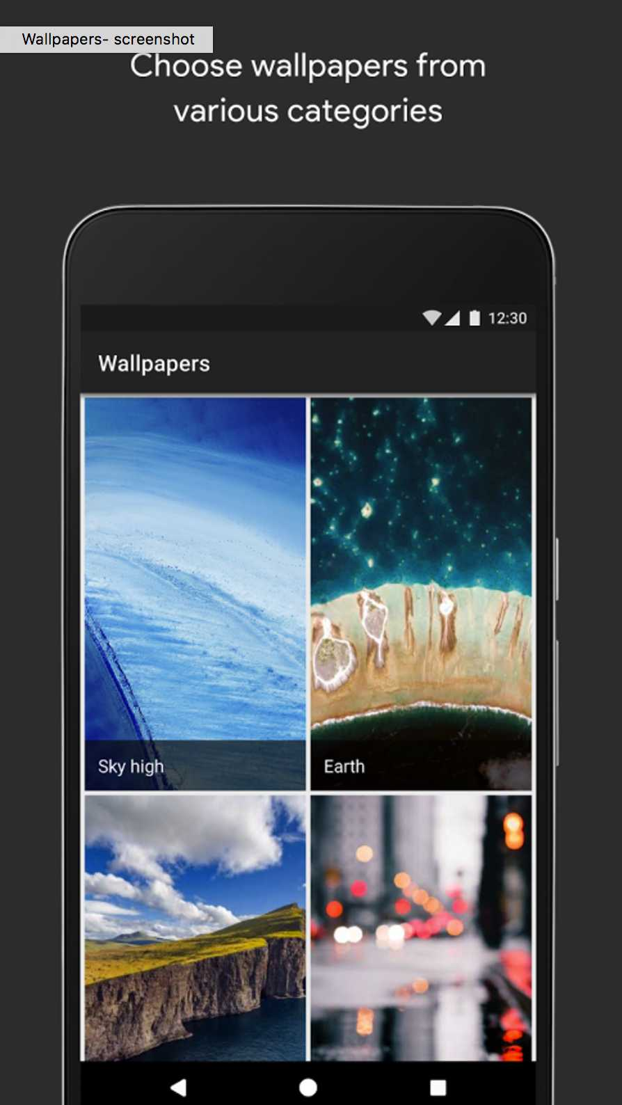 wallpapers_apk-download