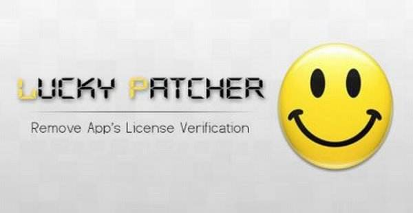 lucky-patcher-apk-FOR-nougat-cm14