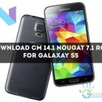 downoad-cm14.1-rom-for-galaxy-s5