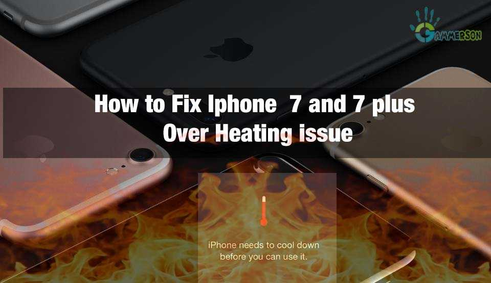 iphone-7-plus-overheating-problem