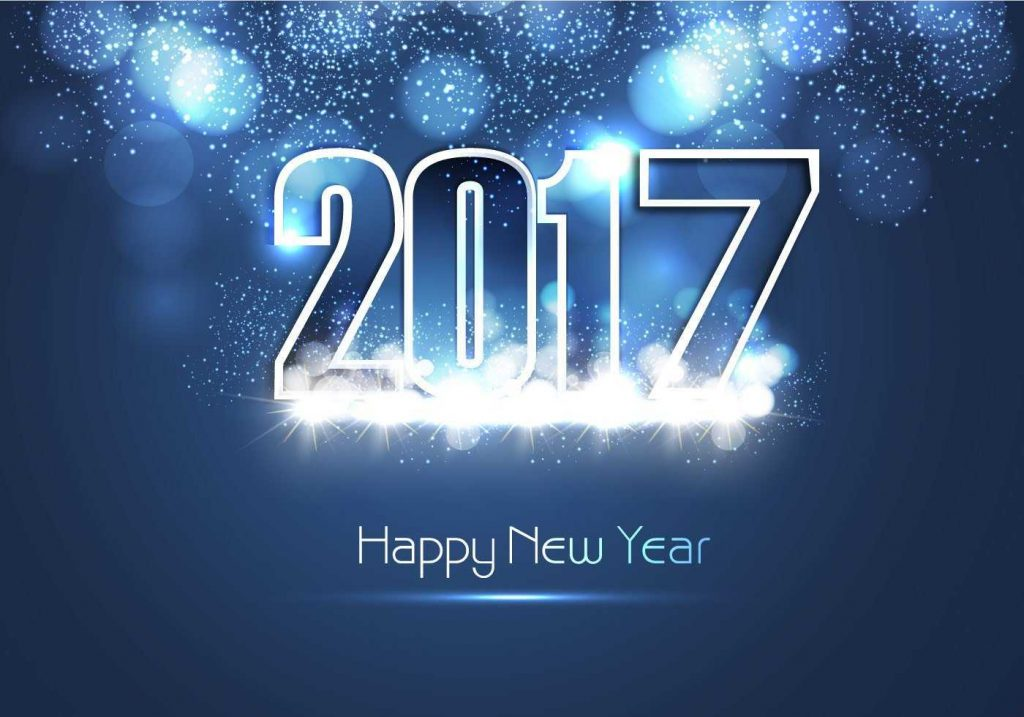 Happy-New-Year-2017-Wishes