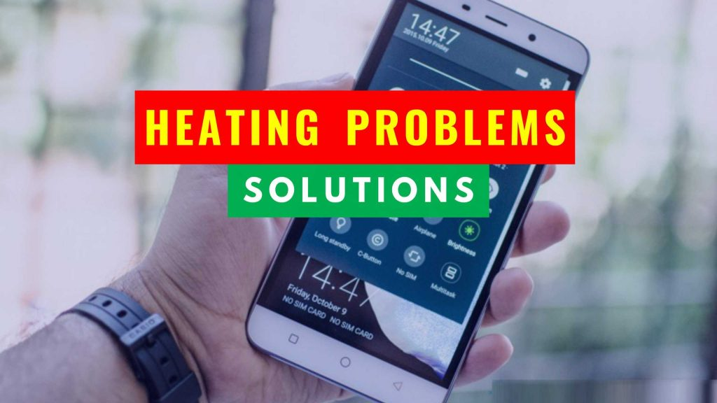 How to Fix coolpad note 3 lite battery draining issue