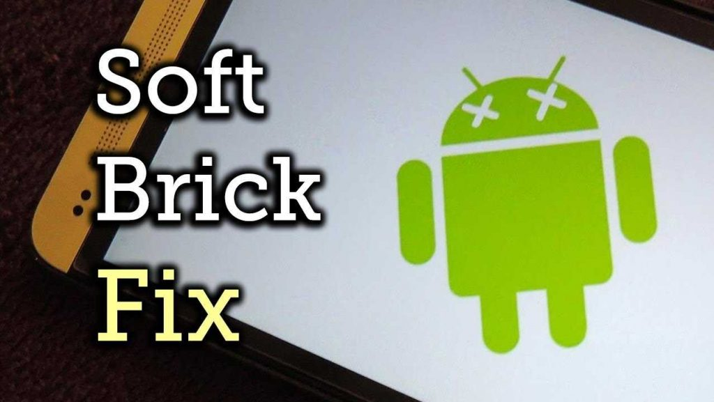 fix-brick-android-devoice
