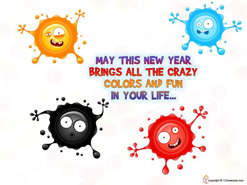 new-year-wishes-2017