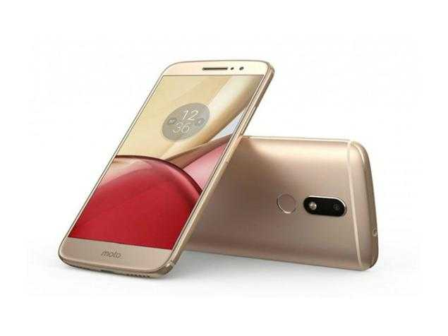 5 Best Custom ROMs for Motorola Moto M