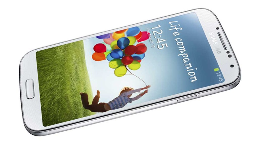 ROM]Lineage OS Galaxy S4 Nougat [jfltexx] (i9500, i9505