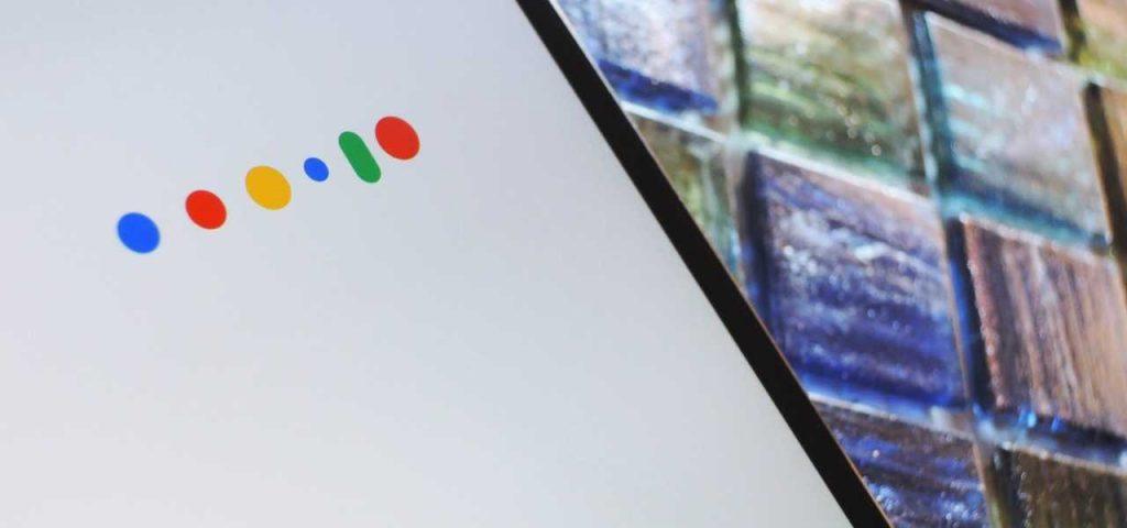 google-pixel-bootloop