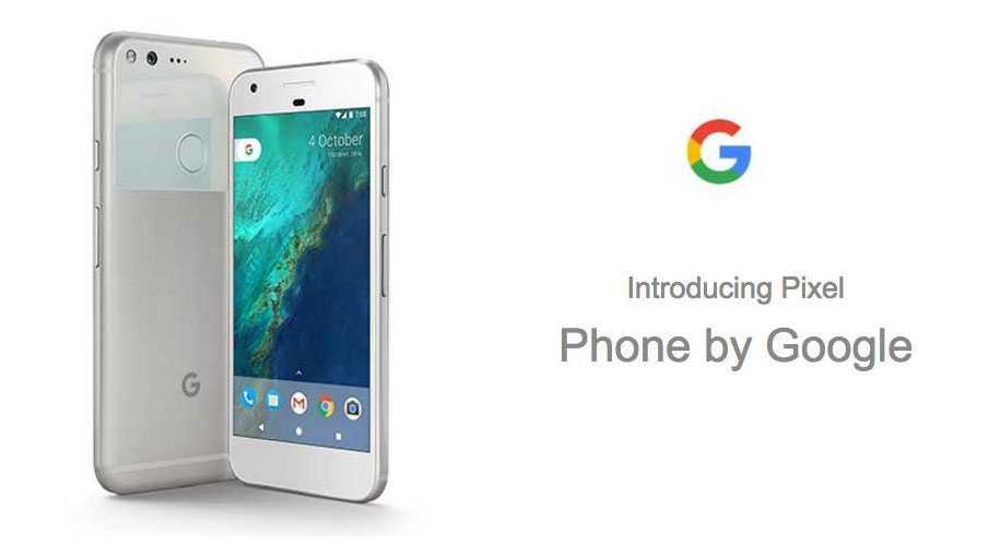 google-pixel-bugs