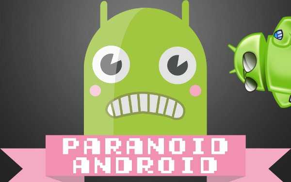 ROM][5 0 2] Paranoid Android for Moto E [UNOFFICIAL] [condor]