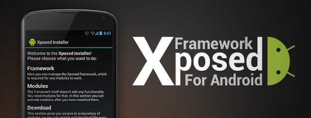 xposed-framework-for-cm14