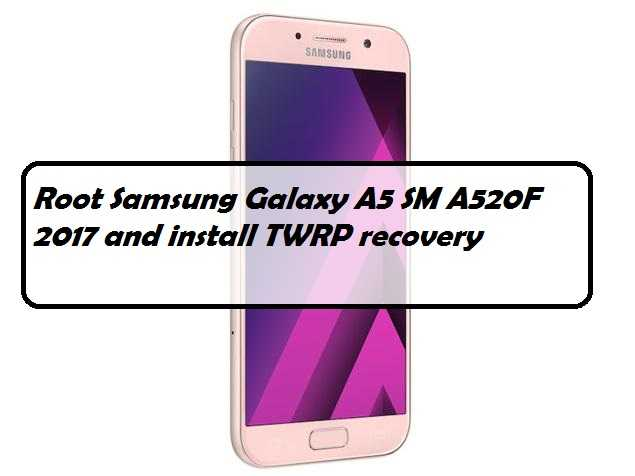How to Free Up Space on Galaxy J2, J5, J7 NO ROOT