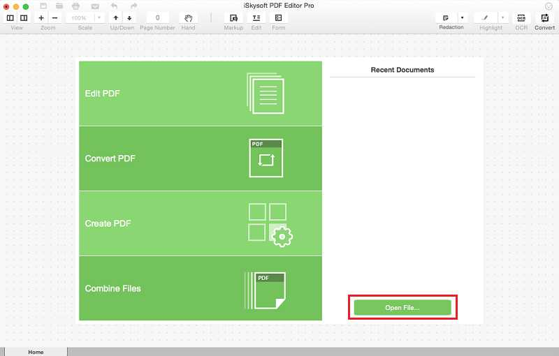 PDF Editor Pro for Mac ,Windows and Android