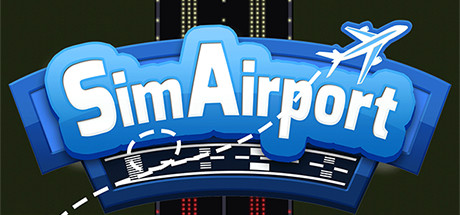 SimAirport: Airport Simulator 2017 for Mac and windows Download