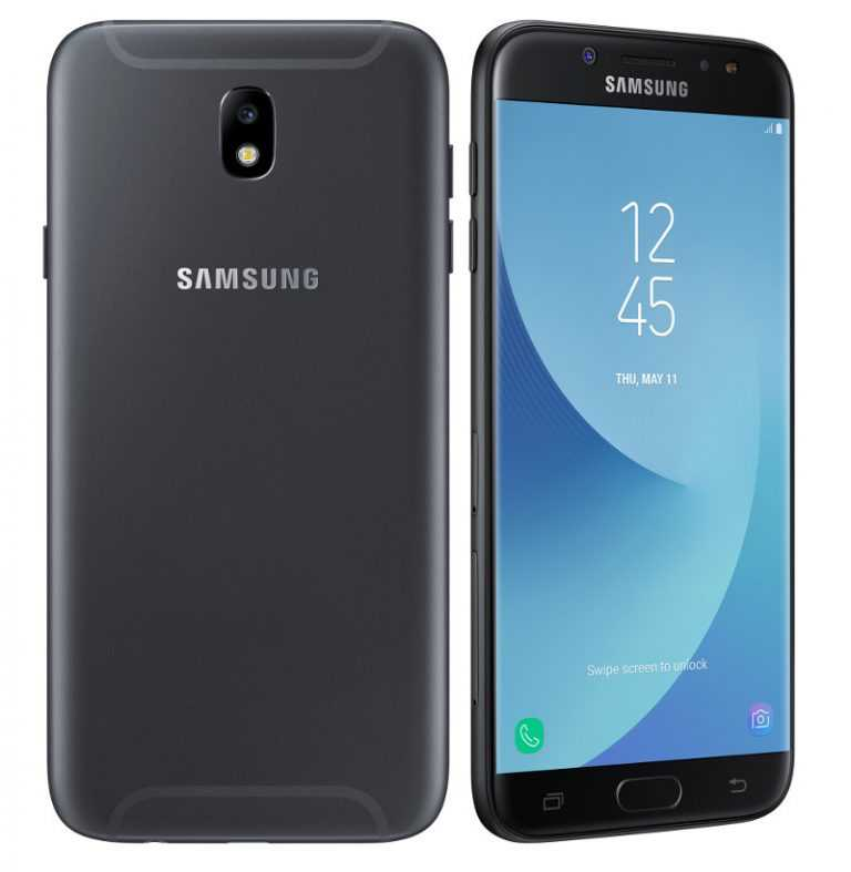 Fix: Samsung Galaxy J7 PRO Battery Drain/Overheating