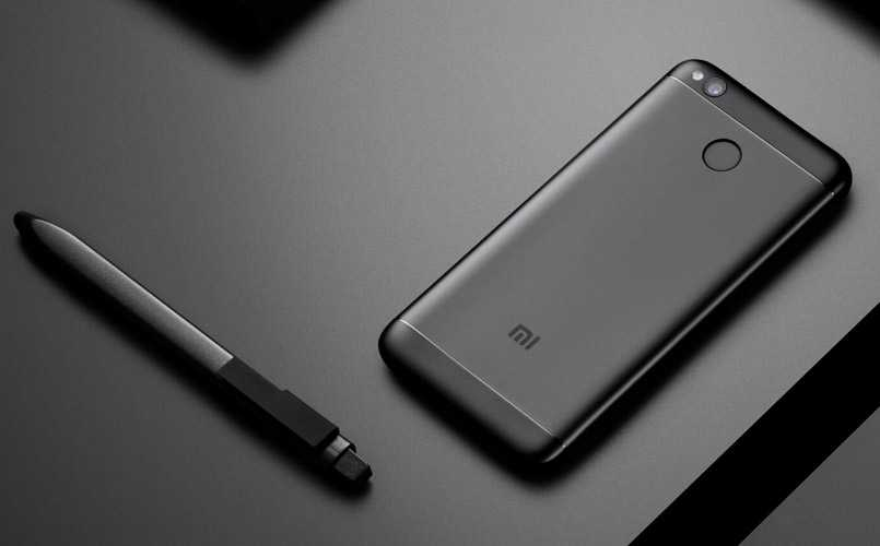 How to Root Xiaomi Redmi 4X / 4 with SuperSU – Complete Guide