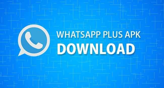 [Image: Whatsapp-Plus-Apk-Download.jpg]