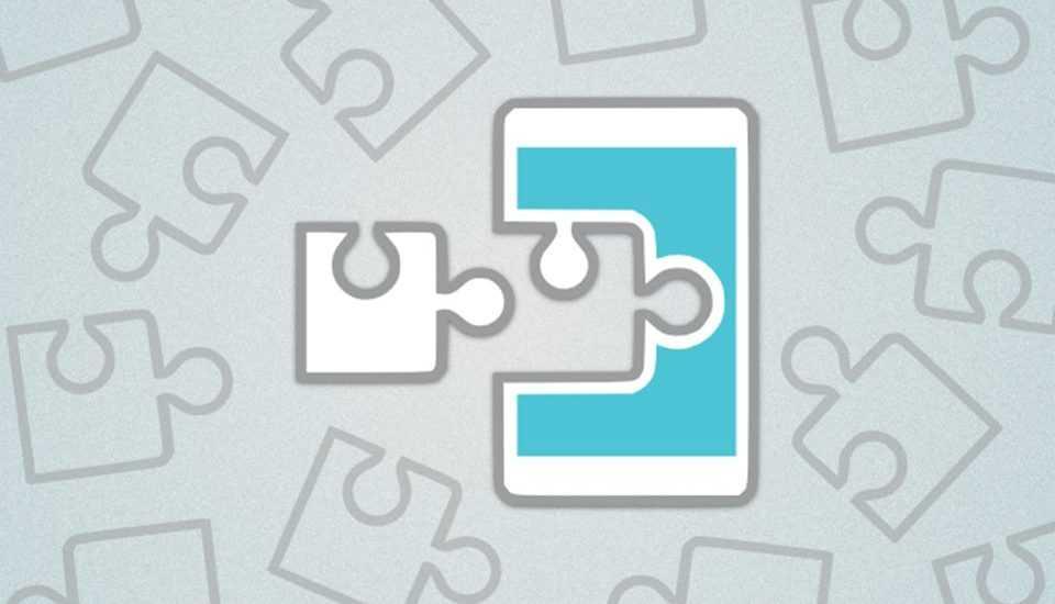 Xposed framework apk for pie | Peatix