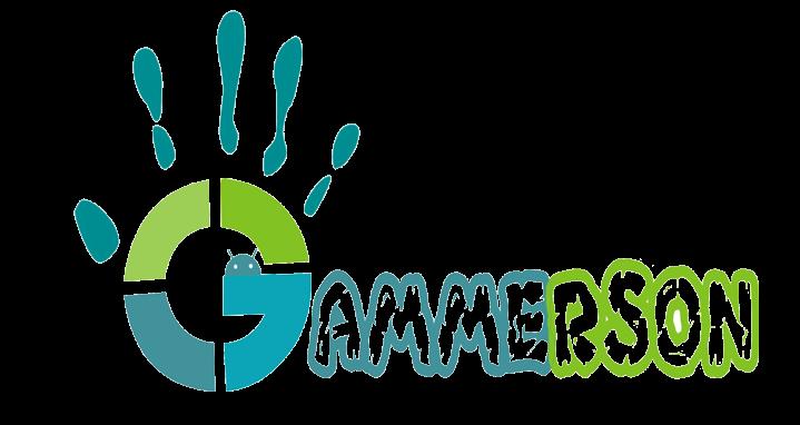 Gammerson