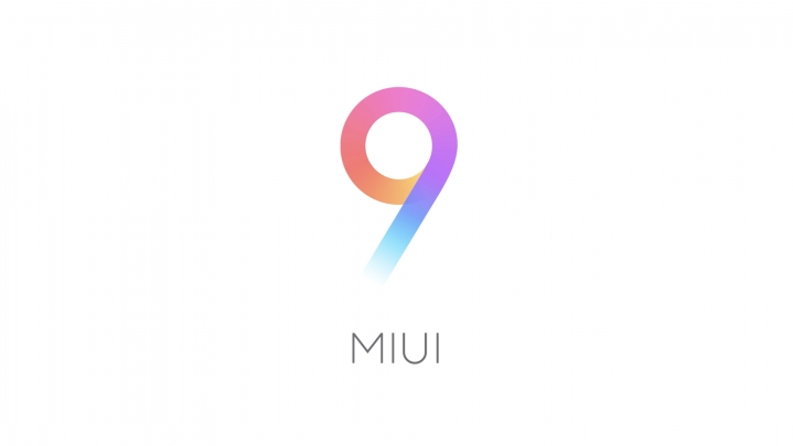 How to download MIUI 9 update