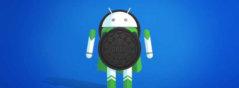 LOS 15] Download Lineageos 15 Oreo 8 0 for Redmi Note 4 [Mido]