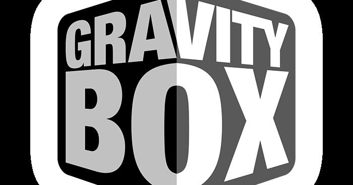 gravity box apk for nougat