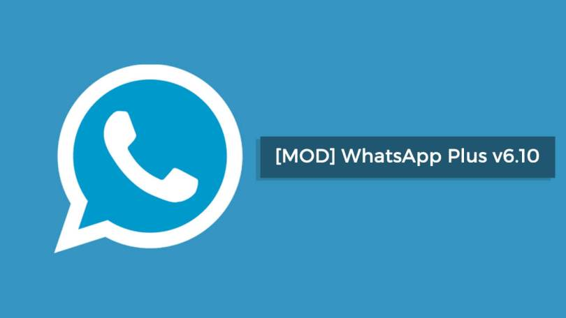 how to download latest version of whatsapp