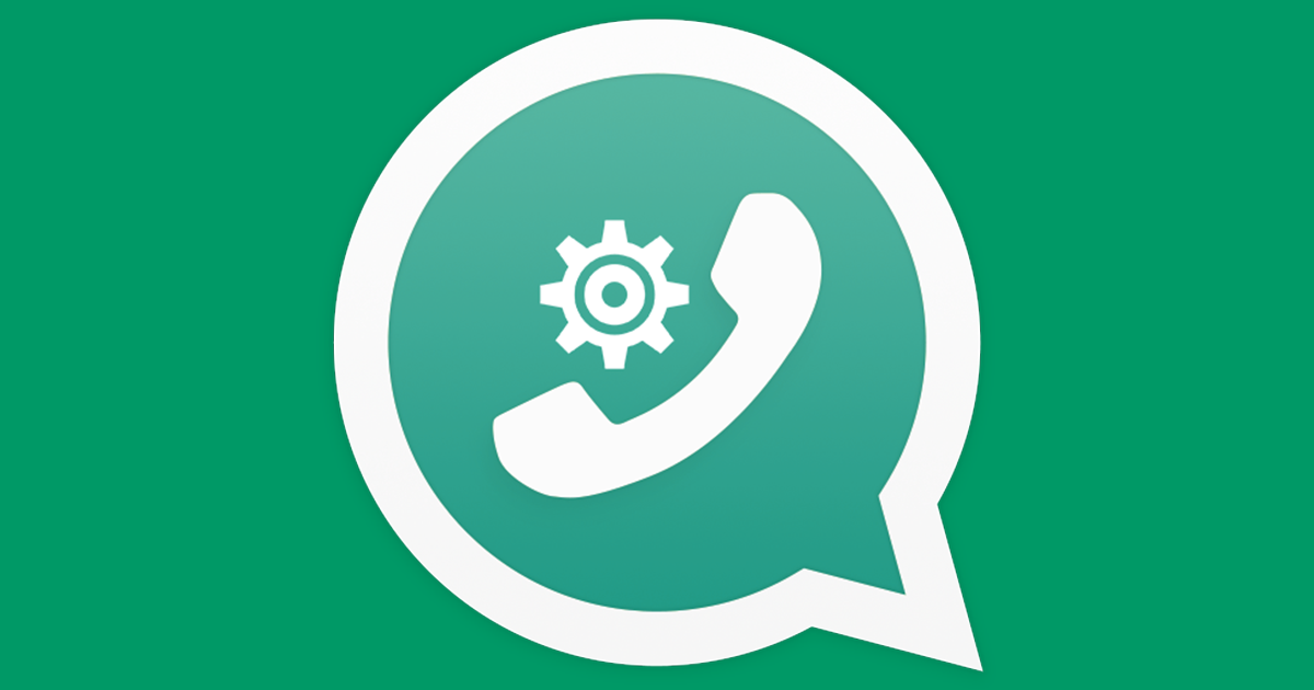 Download WA Tweaks 2.6.2 Apk Latest Version
