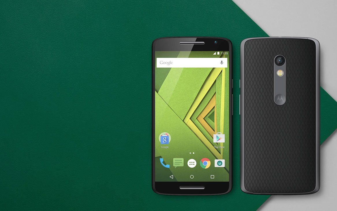 How To Speed Up Moto X Play
