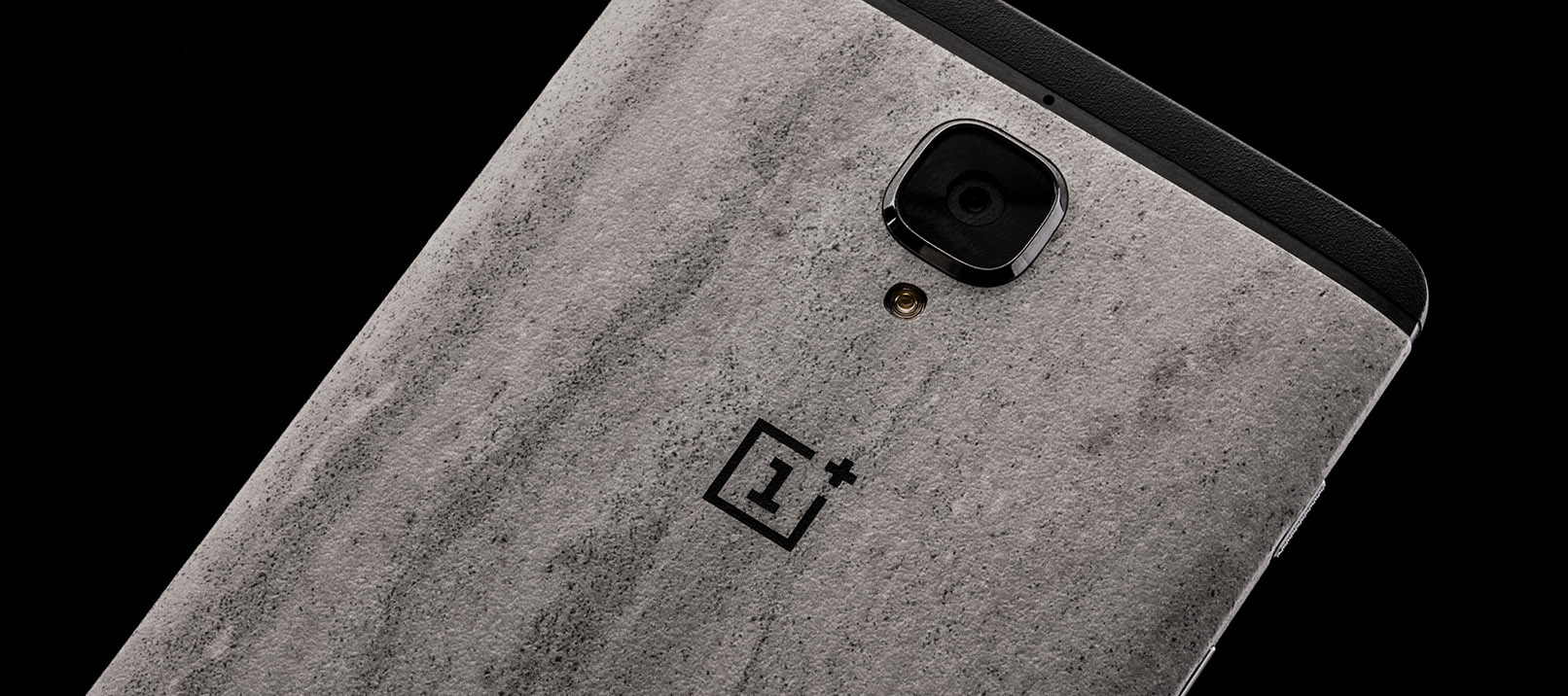 Download Android O Update in OnePlus 3T
