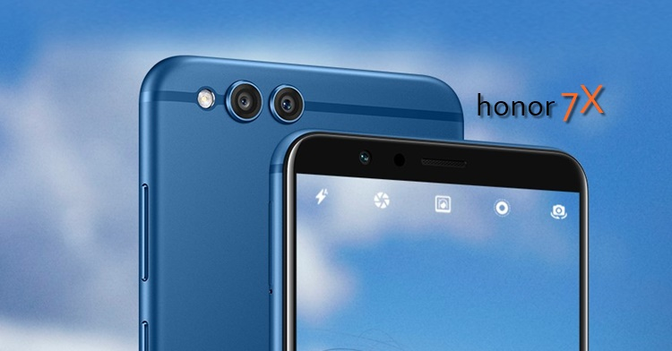 How To Install TWRP Recovery And Root Honor 7X {Latest}
