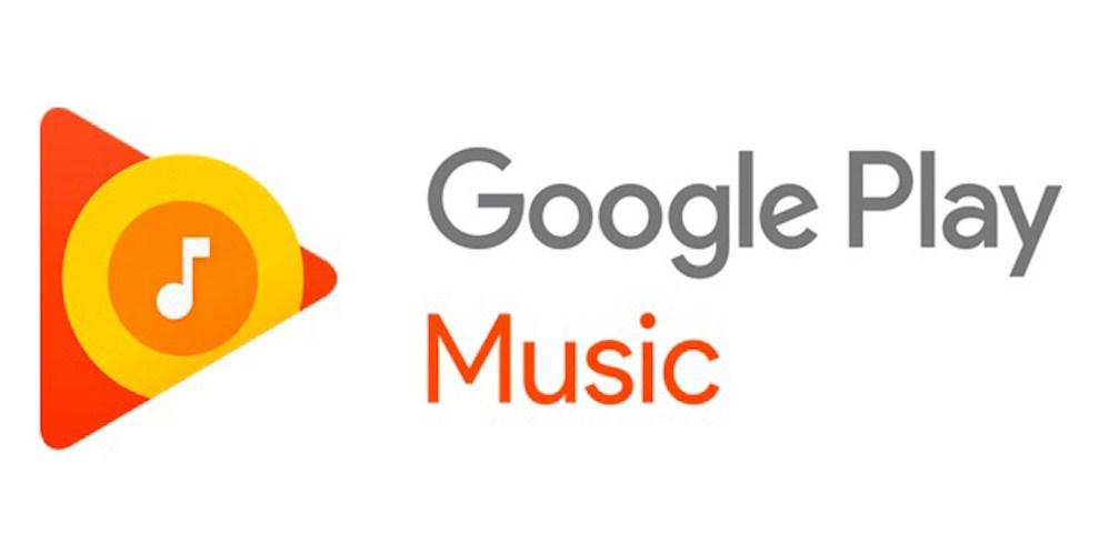 Download Google Play Music Desktop App